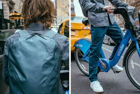 bike outerwear the best bike commute clothing gear patrol