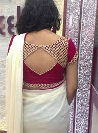 blouse designs bridal blouse designs stitching in chennai best wedding blouse