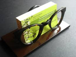 99 best optica images on pinterest optical shop glasses and