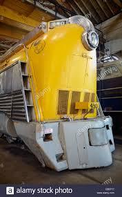 national railroad museum stock photos u0026 national railroad museum