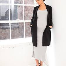 maternity consignment 14 best maternity clothes images on summer 2016