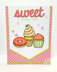 birthday wishes templates studio sweet shoppe birthday wishes card with