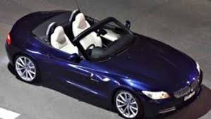 sports cars bmw bmw models latest prices best deals specs news and reviews