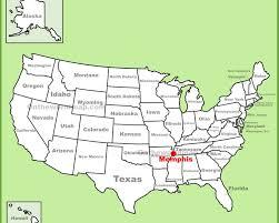 Blank 13 Colonies Map Colorado On Us Map Burlington Vt Map