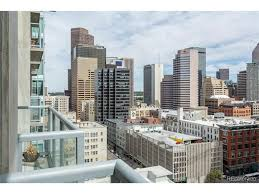downtown denver furnished luxury condo vrbo