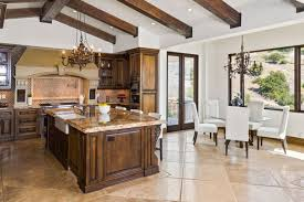 kitchen design ideas pictures 501 custom kitchen ideas for 2018 pictures