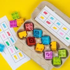 Homemade Games For Adults by Home Lego Family Lego Com Family Lego Com