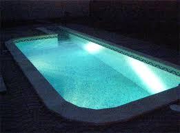 led swimming pool lights inground led inground pool light pool solar lights swimming pool lights pool
