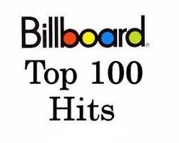 top 100 wedding songs wedding songs billboard 100 chart 2011