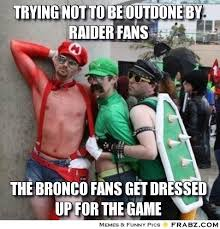Broncos Funny Memes - seattle fans are hilarious archive page 2 broncos message boards