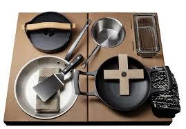 objet design cuisine objets design cuisine onlineshop w trousseau cuisine