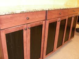 tropical kitchens fort myers home remodeling blog