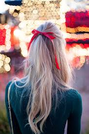 hair ribbons 12 pretty hairstyles with ribbons pretty designs