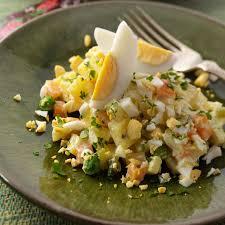 cuisine hiver les 113 meilleures images du tableau salades d automne et d hiver
