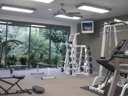 home gym layout design sles 14 best picking up heavy stuff images on pinterest collage