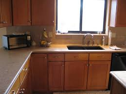 Kitchen Sink St Louis by Kitchen Remodeling Gallery St Louis Remodeling Company