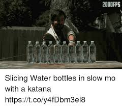 Water Challenge Mo Search Water Bottle Challenge Memes On Me Me