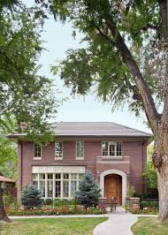exterior paint choosing colors for brick home construct house as