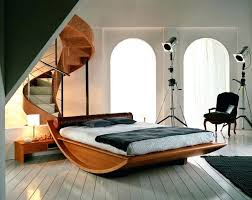 The 25 Best Wooden Beds by Amazing The 25 Best Wooden Queen Bed Frame Ideas On Pinterest