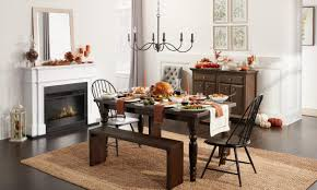 thanksgiving set how to set a table for thanksgiving in 5 easy steps overstock