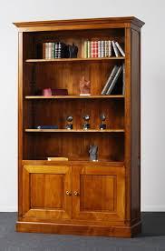 chambre style louis xv chambre style louis xv attrayant style de meubles anciens