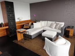 hotel las alcobas df mexico city mexico booking com