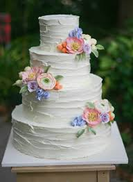 fall wedding cake toppers fall wedding cake trends