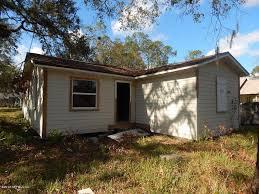 millennium home design jacksonville fl search jacksonville home u003e jacksonville fl real estate search