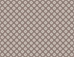 pattern brand logo farrow new