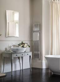Beech Bathroom Furniture 11 Best Bathroom Furniture Images On Pinterest Bathroom