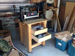 niceville woodworking tools this is that opportunity u2026