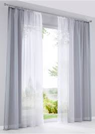 Bader Gardinen Gardinen Für Jedes Fenster Bei Bonprix Online Kaufen
