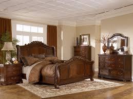 Mid Century Modern Bedroom Set Bedroom Furniture Pine Children Small Space Bamboo Set Lighting