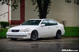 lexus gs300 aristo for sale for sale gs300 twin turbo swapped u2013 clean white on grey drag