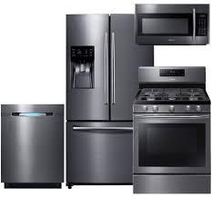 appliance best kitchen appliance packages best kitchen appliance