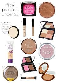 which makeup is best for me mugeek vidalondon