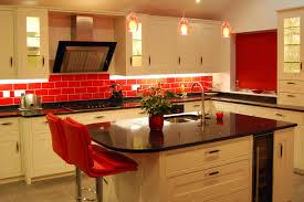 bespoke home refurbishment in surrey vesta interiors