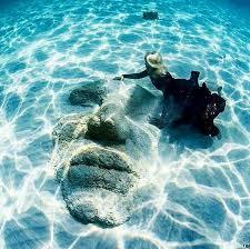 44 best nassau bahamas images on nassau bahamas
