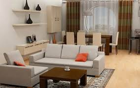 Layout For Small Living Room by Living Room Small Livingroom Chairs Stunning Living Room