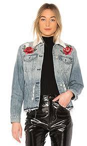 jean sweater jacket s denim sale dresses jackets skirts