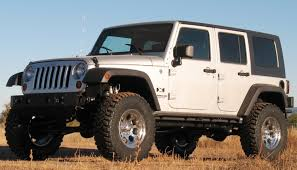 cheap jeep wrangler 9 body lift kits reviewed get maximum clearance for cheap