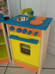 cours de cuisine enfant lyon phil création entrez dans un univers inoubliable