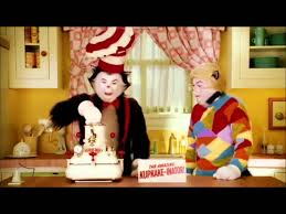 the kitchen movie cat in the hat kitchen scene hd youtube