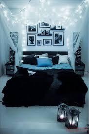 bedroom design two bedroom design master bedroom free bedroom