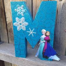 deco chambre reine des neiges 25 idées géniales pour une chambre de la reine des neiges frozen