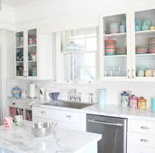 Sw Alabaster Kitchen Cabinets Like White On White My Favorite Interior Whites U2013