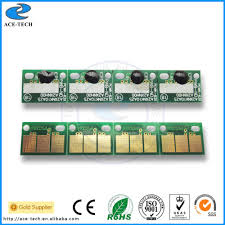 online buy wholesale konica minolta bizhub c224 from china konica