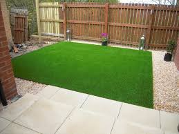 Astro Turf Backyard Grass For Shade Growing A Good Lawn In Shady Areas Lawns For You