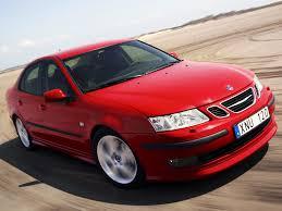 100 reviews saab 9 3 sport sedan on margojoyo com