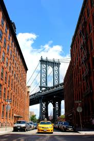 new york civil service attorney law blog law offices of kevin p